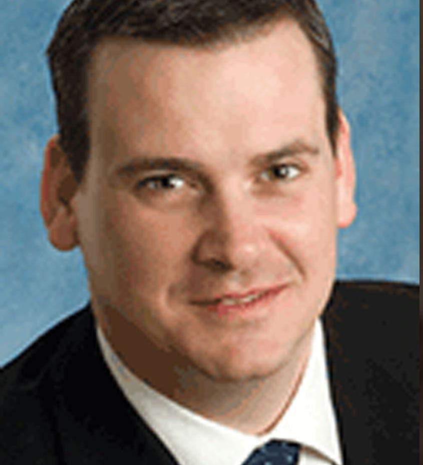 Wayne Girodat