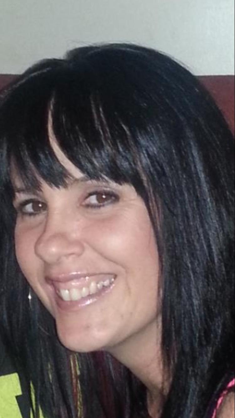 Dawn Khadikin